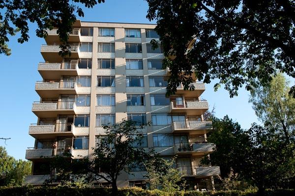 5562 Balsam St Belmont Properties